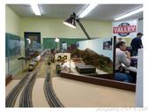 2012 Model Train Show in Orange:P1020546.JPG