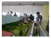 2012 Model Train Show in Orange:P1020547.JPG