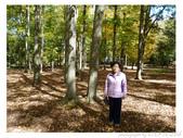 2012 秋季剪輯V - Wadsworth Falls State Park:P1020360.JPG
