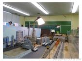 2012 Model Train Show in Orange:P1020548.JPG