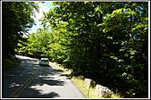 Acadia、晴天、悠閒、湖光山色:P1020858.JPG
