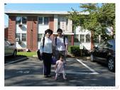 2012 秋季剪輯III - Brook Glen Park & Town of Litchfi:P1020499.JPG