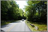 Acadia、晴天、悠閒、湖光山色:P1020859.JPG