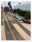 2012 Model Train Show in Orange:P1020550.JPG