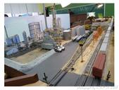 2012 Model Train Show in Orange:P1020551.JPG