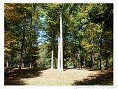 2012 秋季剪輯V - Wadsworth Falls State Park:P1020364.JPG