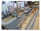 2012 Model Train Show in Orange:P1020552.JPG