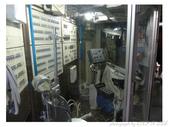 阿波羅11 Command Module:P1040552.JPG
