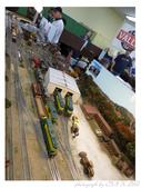 2012 Model Train Show in Orange:P1020553.JPG