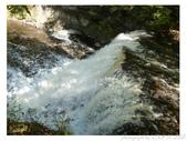 2012 秋季剪輯V - Wadsworth Falls State Park:P1020376.JPG