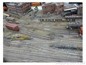 2012 Model Train Show in Orange:P1020554.JPG