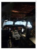 阿波羅11 Command Module:P1040559.JPG