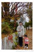 2012 秋季剪輯IV - Halloween Decoration in Essex:P1060365_M.jpg