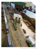 2012 Model Train Show in Orange:P1020555.JPG