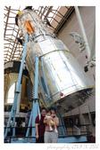 阿波羅11 Command Module:P1060051.JPG