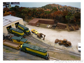 2012 Model Train Show in Orange:P1020556.JPG