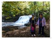 2012 秋季剪輯V - Wadsworth Falls State Park:P1020380.JPG