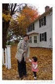 2012 秋季剪輯IV - Halloween Decoration in Essex:P1060366.JPG
