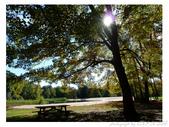2012 秋季剪輯V - Wadsworth Falls State Park:P1020428.JPG