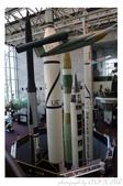 阿波羅11 Command Module:P1060054.JPG