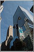 紐約、MoMA現代美術館:DSC_3508.jpg