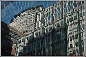 紐約、MoMA現代美術館:DSC_3509.jpg