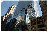 紐約、MoMA現代美術館:DSC_3511.jpg