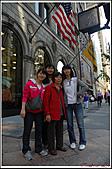 紐約、MoMA現代美術館:DSC_3512.jpg