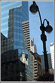 紐約、MoMA現代美術館:DSC_3514.jpg