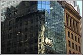 紐約、MoMA現代美術館:DSC_3515.jpg