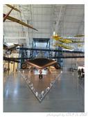 除役後的太空梭發現號:P1040571.JPG