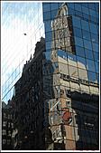 紐約、MoMA現代美術館:DSC_3516.jpg