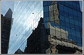 紐約、MoMA現代美術館:DSC_3517.jpg
