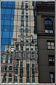 紐約、MoMA現代美術館:DSC_3518.jpg