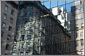 紐約、MoMA現代美術館:DSC_3519.jpg