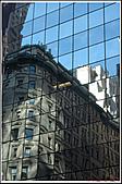 紐約、MoMA現代美術館:DSC_3520.jpg