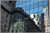 紐約、MoMA現代美術館:DSC_3521.jpg