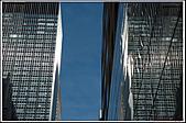 紐約、MoMA現代美術館:DSC_3523.jpg