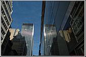 紐約、MoMA現代美術館:DSC_3524.jpg