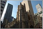 紐約、MoMA現代美術館:DSC_3526.jpg