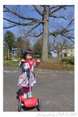 2013 Spring II - Jackie's Segway:P1000785.JPG