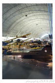 除役後的太空梭發現號:P1060126.JPG