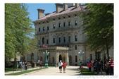 Newport Mansions - The Breakers :DSC_6585.jpg