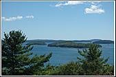 Acadia、晴天、悠閒、湖光山色:DSC_3832.jpg