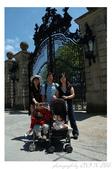 Newport Mansions - The Breakers :DSC_6586.jpg