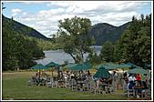 Acadia、晴天、悠閒、湖光山色:DSC_3833.jpg