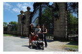 Newport Mansions - The Breakers :DSC_6588.jpg