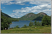 Acadia、晴天、悠閒、湖光山色:DSC_3834.jpg