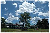 Acadia、晴天、悠閒、湖光山色:DSC_3835.jpg