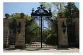 Newport Mansions - The Breakers :DSC_6590.jpg